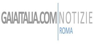 Gaiaitalia.com Roma Notizie