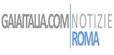 ROMA | Gaiaitalia.com Notizie